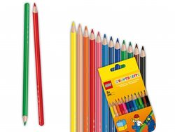 5840-12 Colored Pencil Pack