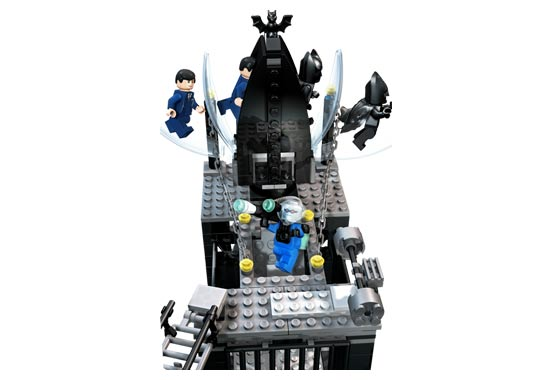 File:7783 Transformation Chamber.jpg