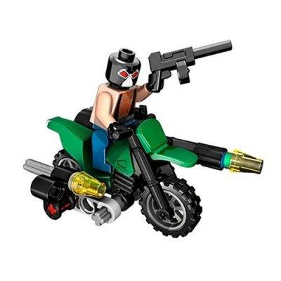 File:7787 Bane Bike.jpg