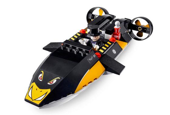 File:7885 Penguin Boat.jpg