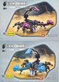 Thumbnail for version as of 23:02, September 4, 2011