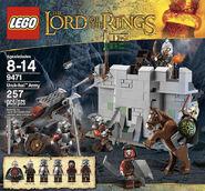 9471 box