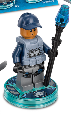 File:ACU Trooper.png