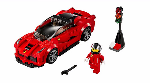 File:LEGO speed chamion.jpg