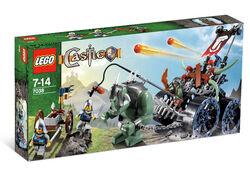 Lego-castle-7038-troll-assault-wagon-02