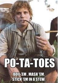 File:Po-ta-toes.png