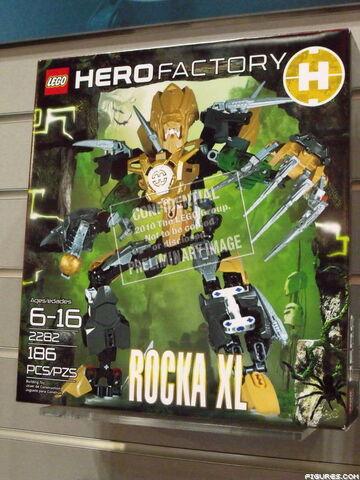 File:Rocka XL.jpg