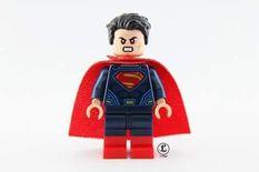 File:SupermanBvSDoJ.jpeg