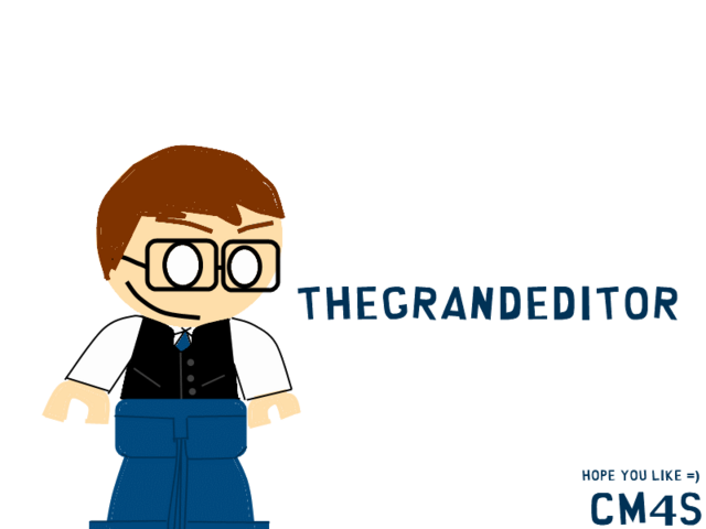 File:TheGrandEditor.png