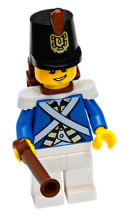File:70412-soldier.png