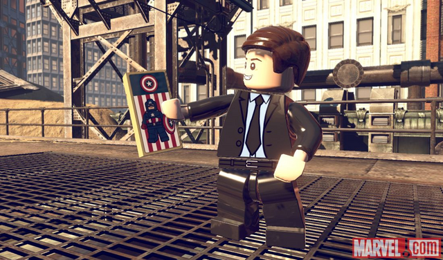 File:Coulson with Cap Card.png