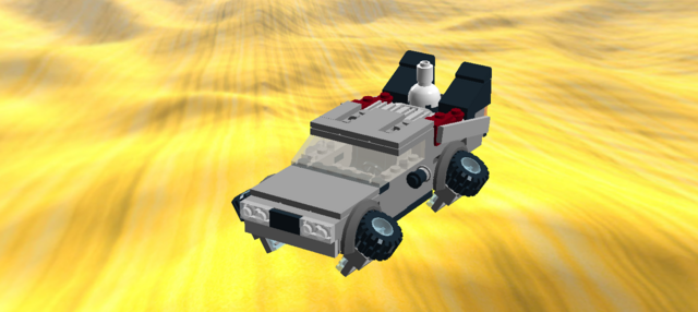 File:Flight delorean.png