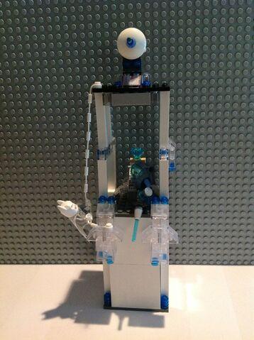 File:JPW Freeze's Ice Tower MOC.jpeg
