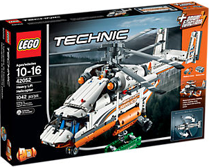 File:LEGO Technic Heavy Lift Helicopter.png