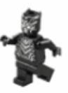File:Lego black phanter.png