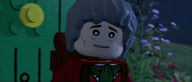 File:Lego lotr bilbo baggins.jpg