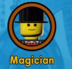 File:Magician videogame.png
