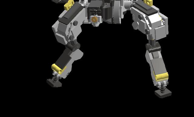 File:Metal Gear ZEKE 5.png
