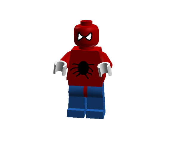 File:Spiderman LDD.png