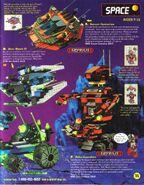 Summer1996ShopAtHome35