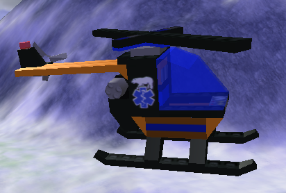 File:Heliocopter.PNG