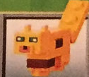 File:Lego minecraft ocelote.png