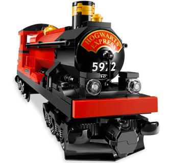 File:Locomotive Front.png