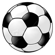File:Soccerball.jpeg