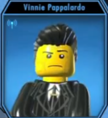 File:Vinnie Pappalardo 1.png