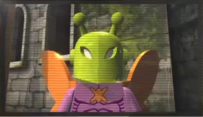 File:ZZZZKiller Moth.PNG