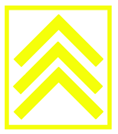File:3yellowstipes.jpg