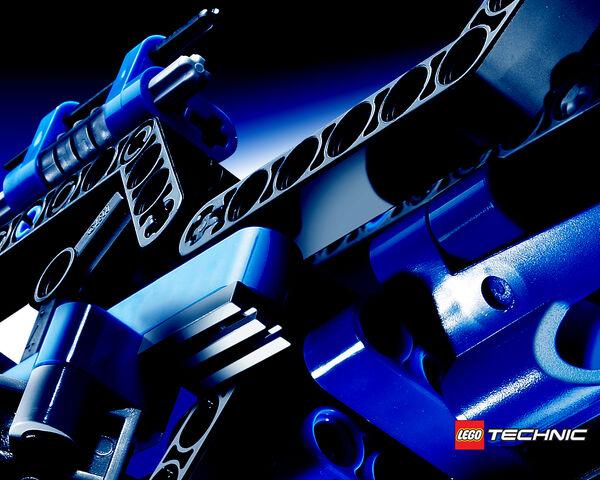 File:Technic 32.jpg