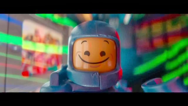 File:640px-Lego movie benny.jpg