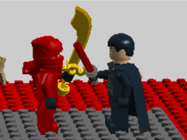 File:Duel.png