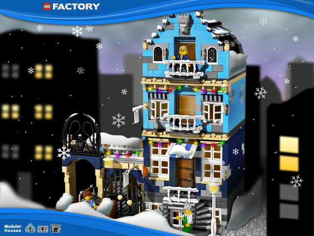 File:Factory 5.jpg