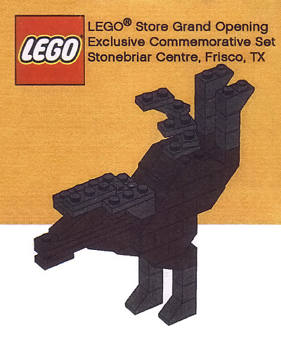 File:Frisco LEGO Store Grand Opening Set.jpg