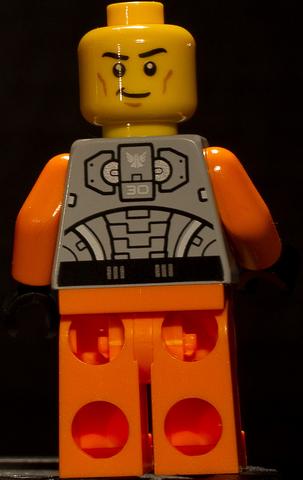 File:Jack Fireblade Face and Back.png