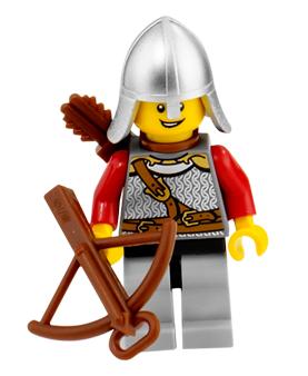 File:Kingdoms Archer.png