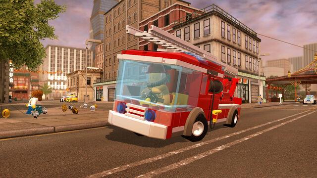 File:Lego City U Fire Engine 02.jpg