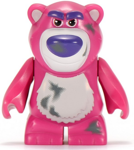 File:Lotso scum covered.png