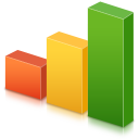 File:Stats Icon.png