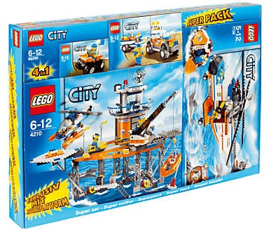 File:66290 City Coast Guard Value Pack.jpg