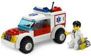 7902 Doctors Car