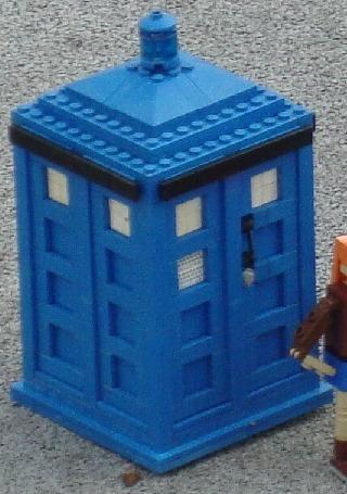 File:Lego TARDIS.jpg