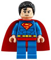 Legosuperman2015
