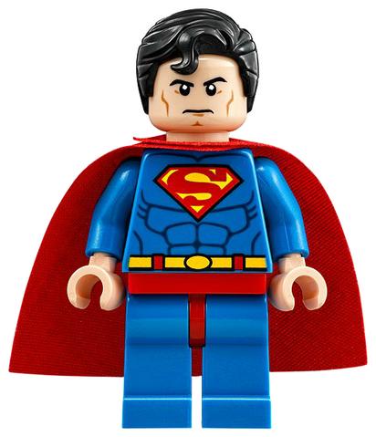 File:Legosuperman2015.png