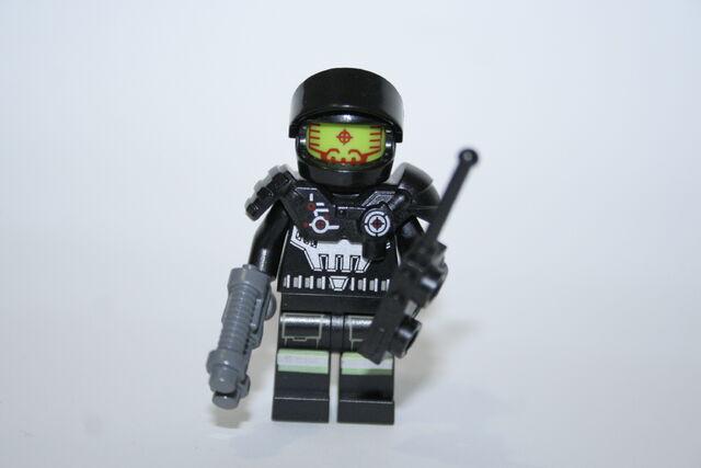 File:MG 5024.JPG