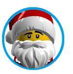 Max (Santa)
