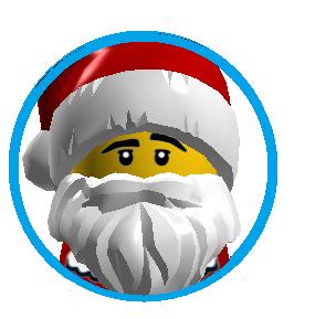 File:Max (Santa).png