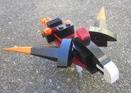 RavenChiThing Glider
